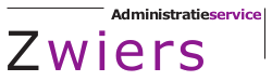 Administratieservice Zwiers - Betrouwbaar, degelijk en efficient tegen een redelijke prijs!